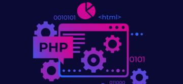 Cómo actualizar la versión de PHP en WordPress 2021